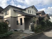 コモアしおつ売戸建住宅